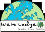 WeltLodge Logo